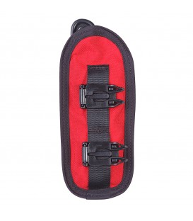 Dive Rite COLD WATER Z KNIFE