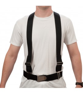WEIGHT HARNESS