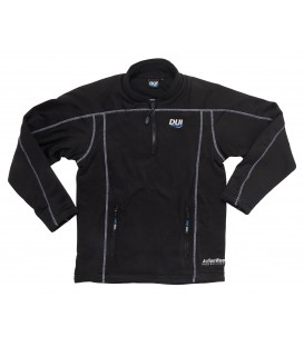 DUOTHERM PROFESSIONAL PULLOVER